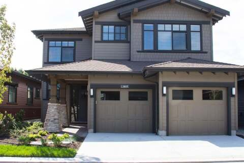 House for sale at 1617 Pine Springs Ln Tsawwassen British Columbia - MLS: R2466799