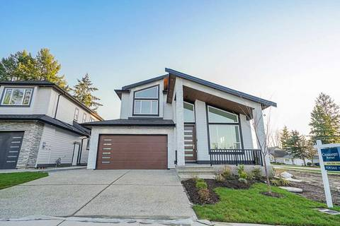 House for sale at 16170 96b Ave Surrey British Columbia - MLS: R2427522