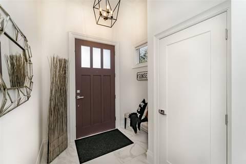 16176 87 Avenue, Surrey | Image 2