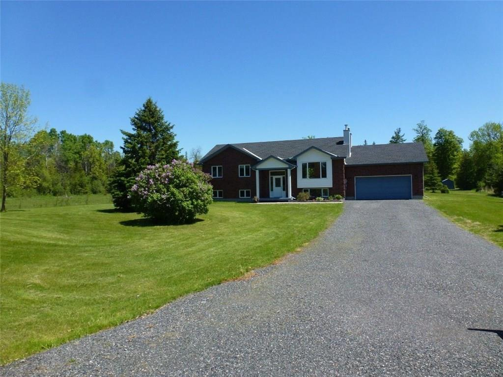 Removed: 1618 12 Road, Almonte, ON - Removed on 2019-06-30 17:12:09