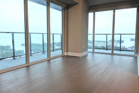Apartment for rent at 30 Shore Breeze Dr Unit 1618 Toronto Ontario - MLS: W4516140