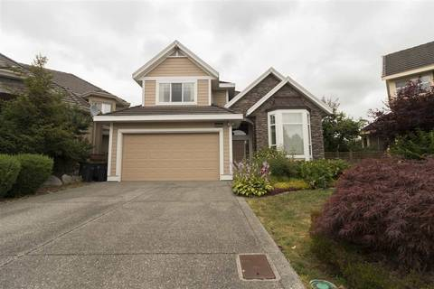 House for sale at 16181 110a Ave Surrey British Columbia - MLS: R2384907