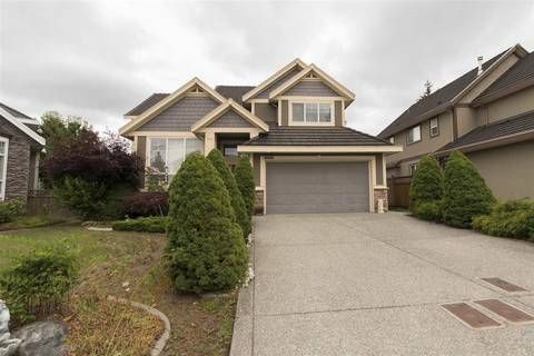 House for sale at 16189 110a Ave Surrey British Columbia - MLS: R2384463