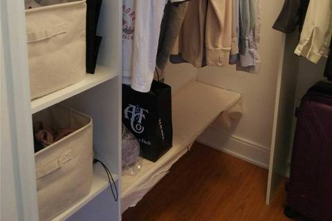 Apartment for rent at 135 Village Green Sq Unit 1619 Toronto Ontario - MLS: E4419376