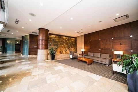 Condo for sale at 15 Northtown Wy Unit 1619 Toronto Ontario - MLS: C4485629
