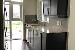 Apartment for rent at 35 Bastion St Unit 1619 Toronto Ontario - MLS: C4998966