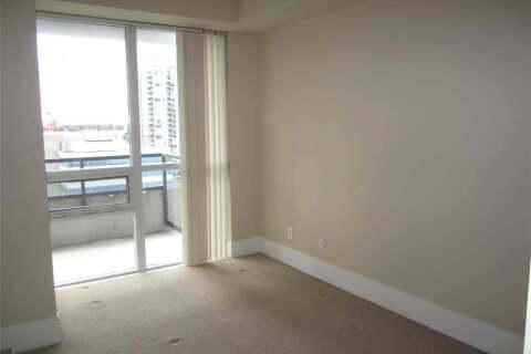 Apartment for rent at 70 Roehampton Ave Unit 1619 Toronto Ontario - MLS: C4856137