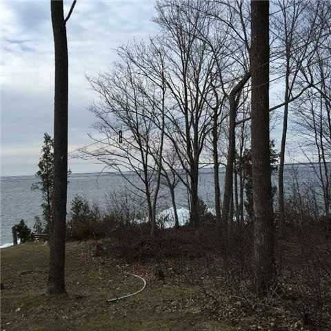 Residential property for sale at 1619 Chief Joseph Snake Rd Georgina Islands Ontario - MLS: N4397278