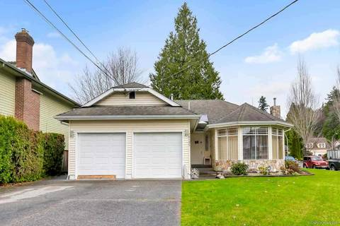 House for sale at 16195 10 Ave Surrey British Columbia - MLS: R2448154