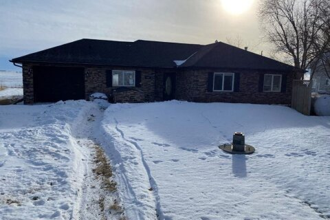 House for sale at 162 Eagle Lake Pl Rural Wheatland County Alberta - MLS: A1059399