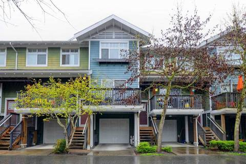 Townhouse for sale at 15236 36 Ave Unit 162 Surrey British Columbia - MLS: R2357623