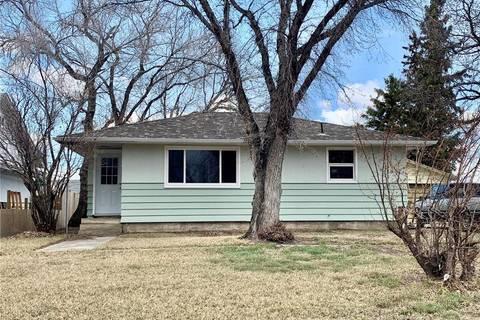 House for sale at 162 28th St Battleford Saskatchewan - MLS: SK795261