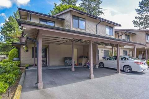 Townhouse for sale at 7269 140 St Unit 162 Surrey British Columbia - MLS: R2491601