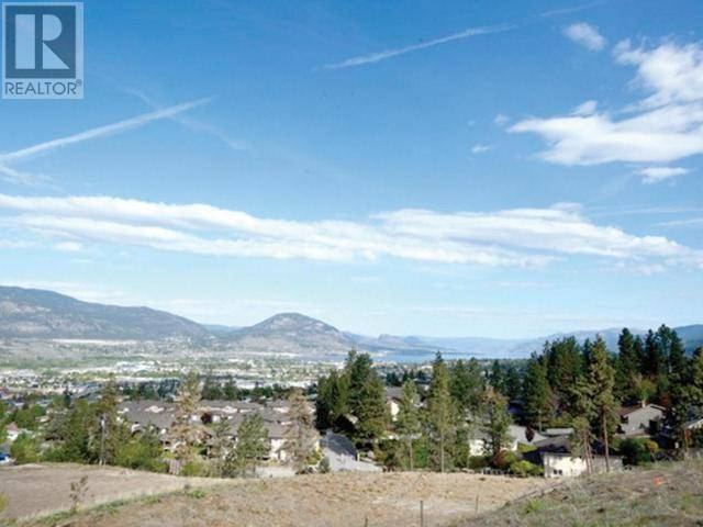 Home for sale at 162 Avery Pl Penticton British Columbia - MLS: 180674
