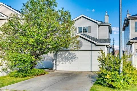 House for sale at 162 Bridleglen Manr Southwest Calgary Alberta - MLS: C4267703