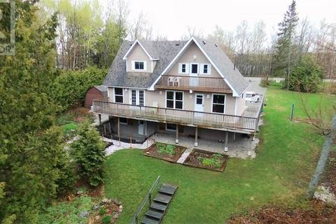 House for sale at 162 Camp Mary  Mindemoya Ontario - MLS: 2074349