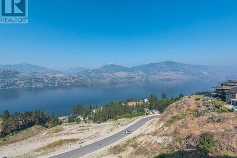 Residential property for sale at 162 Chadwell Pl Okanagan Falls British Columbia - MLS: 177173