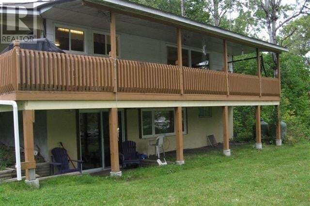162 Clouthier Road, St. Charles | Image 1