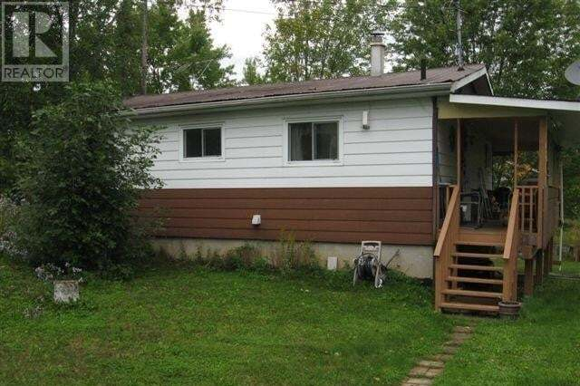 162 Clouthier Road, St. Charles | Image 2