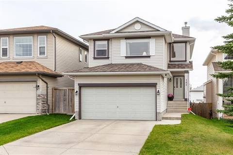House for sale at 162 Covewood Circ Northeast Calgary Alberta - MLS: C4269702