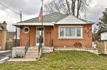 Sold: 162 East 43rd Street, Hamilton, ON