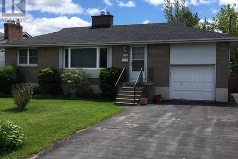 House for sale at 162 Fairview Rd Kingston Ontario - MLS: K19003895
