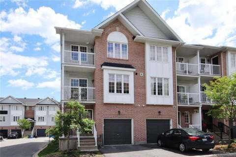 Property for rent at 162 Fordham Pt Ottawa Ontario - MLS: 1194404