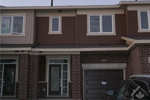 Home for rent at 162 Garden Post Te Orleans Ontario - MLS: 1218350