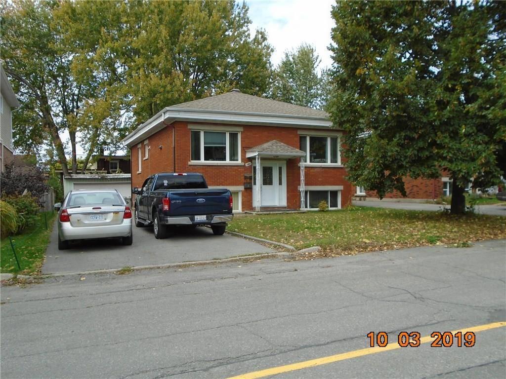 162 Granville Street, Ottawa | Image 2