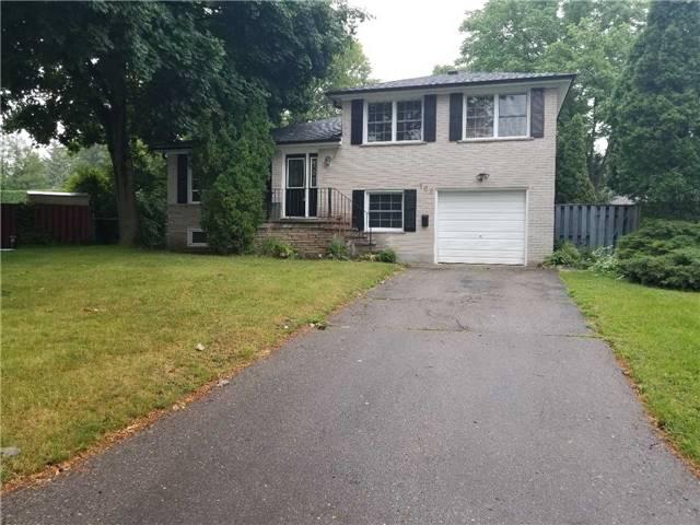 Sold: 162 Kenvale Court, Richmond Hill, ON