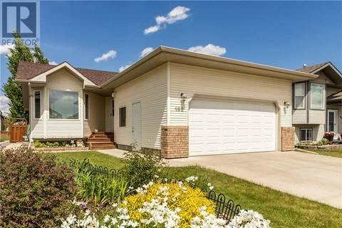 House for sale at 162 Kidd Cs Red Deer Alberta - MLS: ca0169026