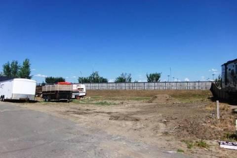 Home for sale at 162 Kodiak Cres N Lethbridge Alberta - MLS: LD0159071