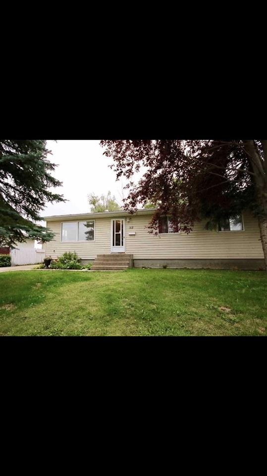 Removed: 162 Maple Crescent, Wetaskiwin, AB - Removed on 2019-04-11 04:03:09
