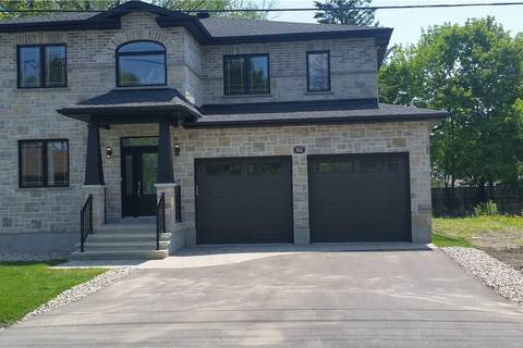 House for sale at 162 Norice St Ottawa Ontario - MLS: 1144750