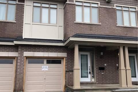 162 Overberg Way, Ottawa | Image 1