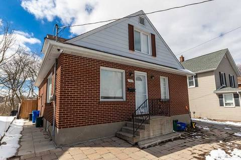House for sale at 162 Prospect St Newmarket Ontario - MLS: N4425249