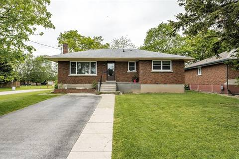 House for sale at 162 Scholfield Ave Port Colborne Ontario - MLS: 30740810