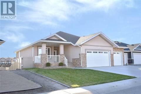 House for sale at 162 Sinclair Cres Saskatoon Saskatchewan - MLS: SK759694