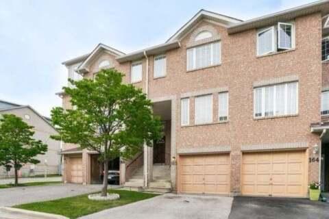 Townhouse for sale at 162 Spadina Rd Brampton Ontario - MLS: W4780167