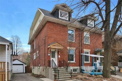 House for sale at 162 Sunnyside Ave Ottawa Ontario - MLS: 1149965