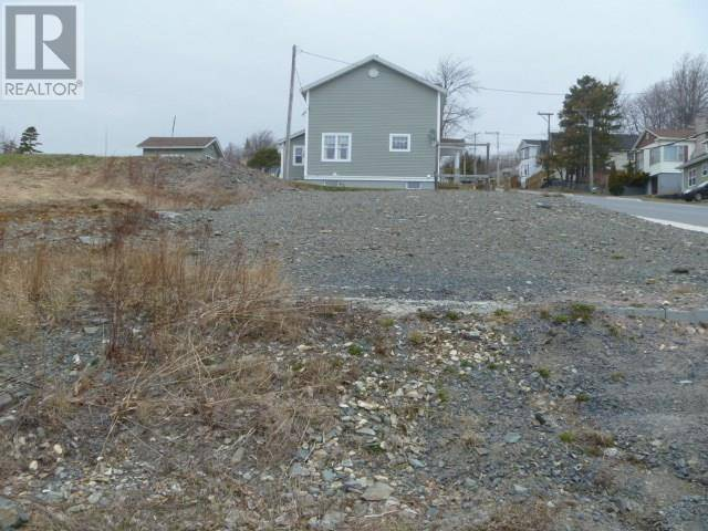 Home for sale at 162 Water Street  Carbonear Newfoundland - MLS: 1195223