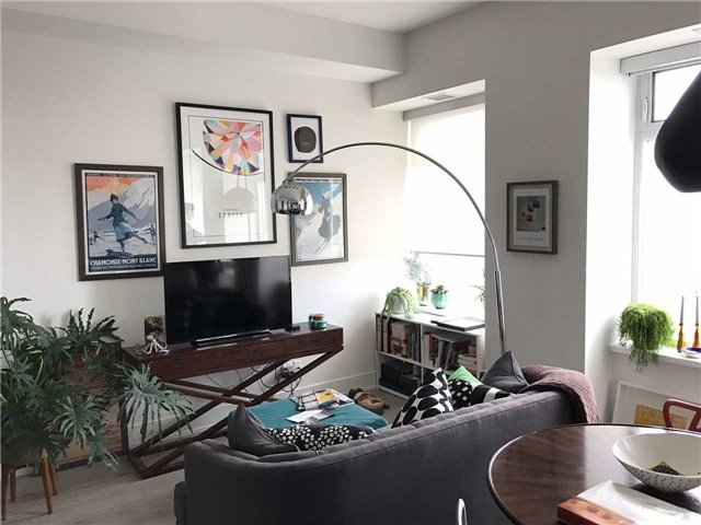 For Rent: 1620 - 111 St Clair Avenue West, Toronto, ON | 1 Bed, 1 Bath Condo for $2,250. See 20 photos!