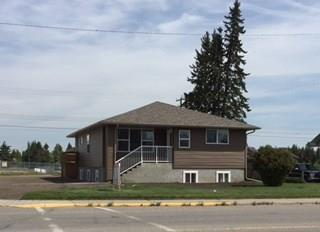 Sold: 1620 20 Avenue, Didsbury, AB