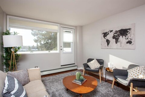 Condo for sale at 1620 8 Ave NW Calgary Alberta - MLS: A1053031