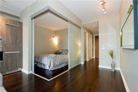 Condo for sale at 1620 Columbia St Vancouver British Columbia - MLS: R2497865
