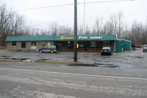 Commercial property for sale at 1620 Dominion Rd Fort Erie Ontario - MLS: 30792094