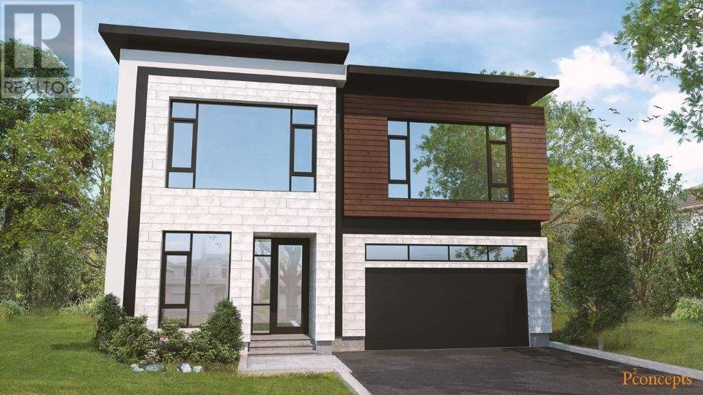 House for sale at 1620 Ortona Ave Ottawa Ontario - MLS: 1171955