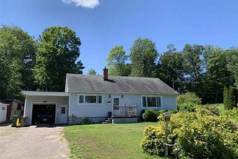 House for sale at 1620 Pembroke St Pembroke Ontario - MLS: 1203041