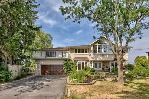 House for sale at 1620 Senio Ave Ottawa Ontario - MLS: 1148850