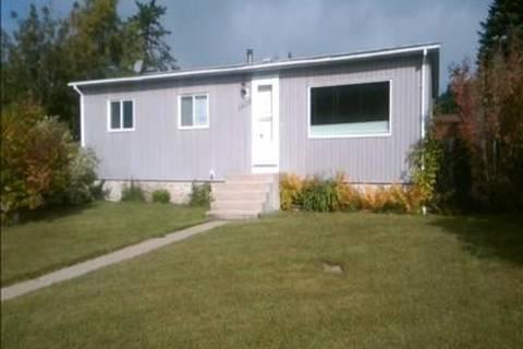 House for sale at 1620 Studer St La Ronge Saskatchewan - MLS: SK806257